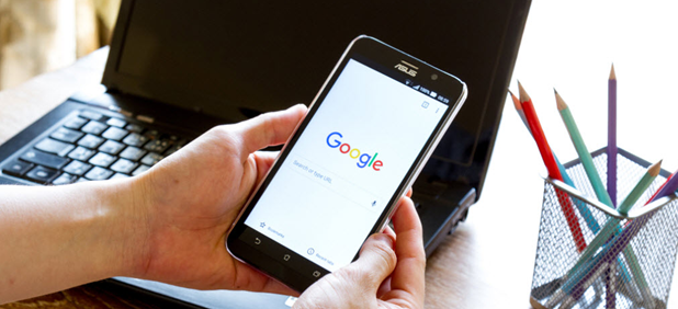 Google Will Down-Rank Mobile Sites for Intrusive Interstitials in 2017 - Image 1