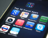 Great Apps to Have When Traveling
