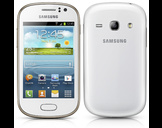 Samsung Galaxy Fame: Product Review<br><br>