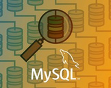 Learn SQL and Database Testing from Scratch+ Unix material