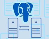 Beginner's Guide to PostgreSQL