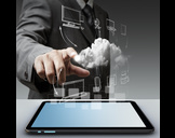 Top 5 Reasons for Adopting Cloud Computing