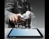 Top 5 Reasons for Adopting Cloud Computing <br><br>