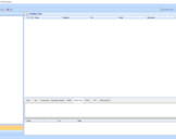 DBX to PST Converter to Access Outlook Express Files into Outlook