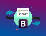 Learn ASP NET with Bootstrap,Entity Framework,JavaScript,C#