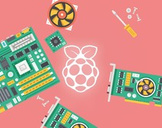 Build Your Own Super Computer with Raspberry Pis