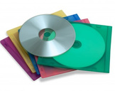 CD and DVD Duplication - Is It a New Trend?