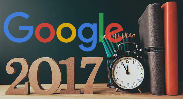 New SEO Trends for 2017 - Image 1