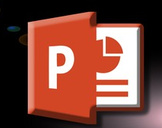 Learn Microsoft Powerpoint 2016 - From Beginner to Expert