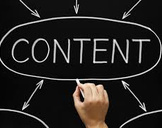 What to Expect from Your Online Content Strategy