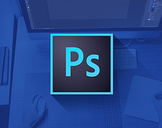Tips For Photoshop(PSD) web design