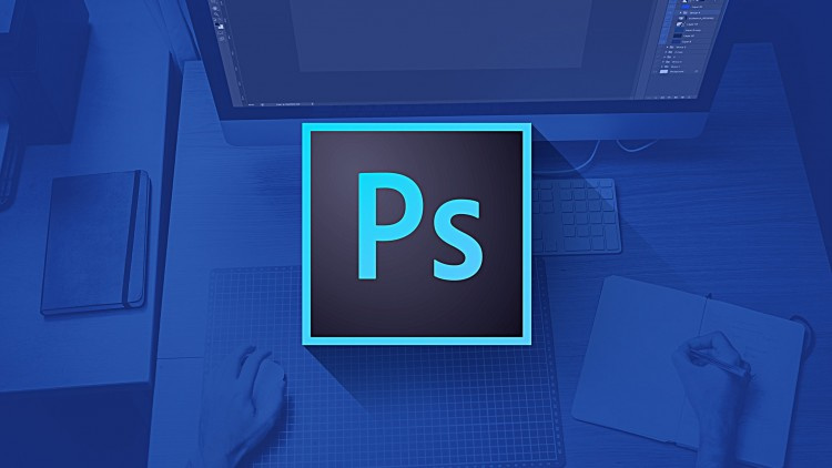 Tips For Photoshop(PSD) web design - Image 1