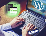 WordPress Content Marketing Training Course