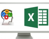 Top 25 Microsoft Excel Advanced Formulas: Hands-on Tutorial