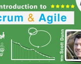 Introduction to Scrum and Agile
