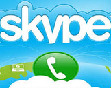 Microsoft Released a New Web-Version of Skype