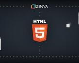 Intro to HTML5 Game Development