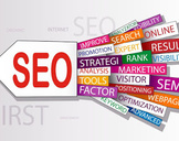 7 SEO Tweaks to Improve Your Content Before You Hit Publish