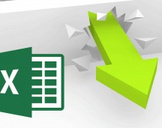 Excel Shortcuts That Will Save Your Job