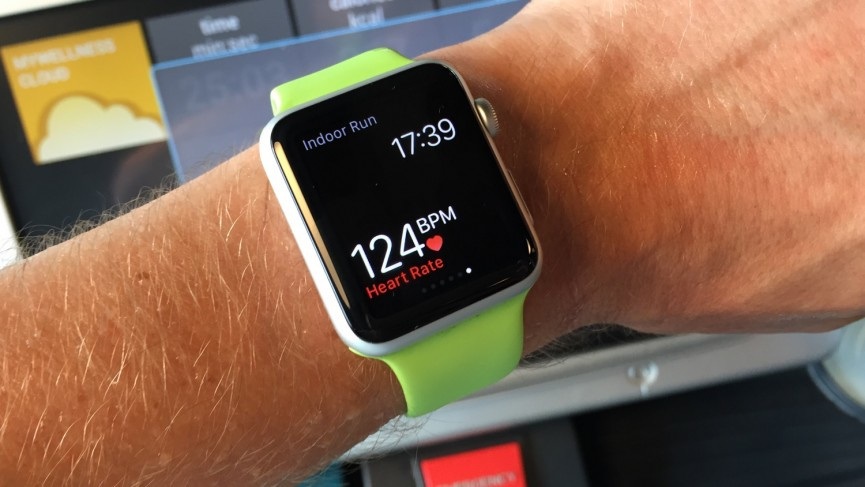 Things you can do with your Apple watch - Image 4