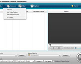 How to Convert M4V to MP3<br><br>