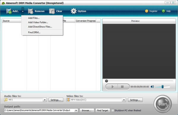 A Simple Method to Remove 24 Hours' Limitation for iTunes Rented Movies - Image 6