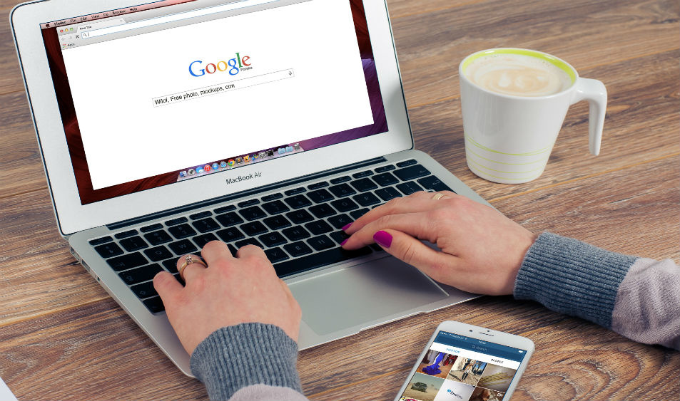 Google may pay $3bn to Apple - Image 1