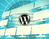 Home Business - Easy Web Design with WordPress