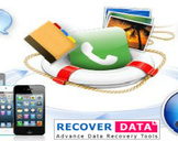 Incredible Digital Media Recovery Tool<br><br>