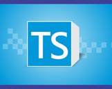Master Typescript : Learn Typescript from scratch