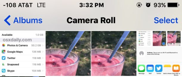 How to Duplicate Photos on iPhone and iPad - Image 1
