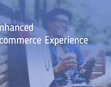 Digital Transformation Enhances E-commerce Experience