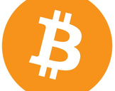 BitCoin for Beginners. A video tutorial to learn how to mine your first BitCoin<br><br>