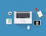 HTML 5 from Scratch - Beginner & Advanced