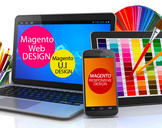 6 Tips From a Professional Magento Web Designer<br><br>