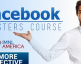 Facebook:Masters Course Everything you Need and Should Know.