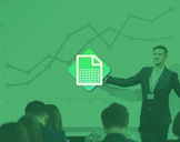 Microsoft Excel 2016 - Excel From Beginner To Advanced
