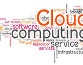 A comparative study between public, private and hybrid Cloud