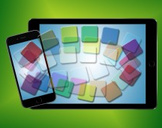 Create iPhone and iPad Apps Without Code