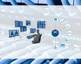 Cisco CCNA R/S (200-125) - iOS Administration Labs
