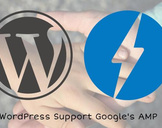 WordPress Sites Join Hands With Google's AMP to Push Loading Speeds Up