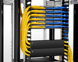 Can I Use Cat6 Cable on Cat5 Network?