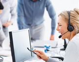 5 Ways to Manage Your Call Center Team With Efficiency