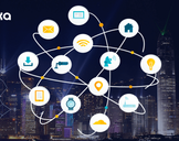 IoT Today and Tomorrow: Three Ways The Technique is Reshaping The World