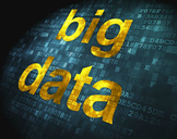 Healthcare turns to big data analytics platforms to gain insight and awareness for improved patient ...