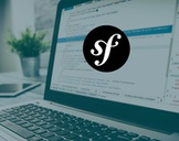 Symfony 3: Build a PHP Application with Symfony