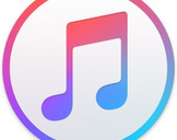 Convert purchased iTunes music to MP3