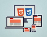 Building Responsive Websites with HTML 5 & CSS3