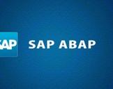 SAP - SAP ABAP
