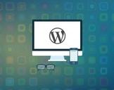 How to Create a Successful WordPress Site